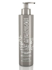 IMPERITY After Color  Cuticle Sealer Cream, 1000ml