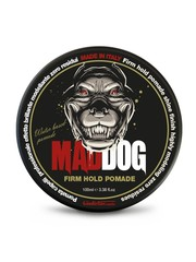 Goodfellas Smile Maddog Firm Hold Pomade, 100gr