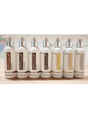 IMPERITY I Am Color Chestnut, 150ml