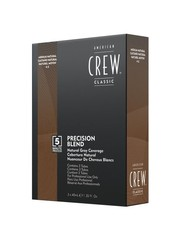 American Crew Precision Blend 4-5