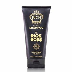 Rick Ross Luxury Shampoo 250 ml