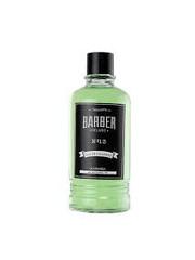 Marmara Barber Eau de Cologne Nr 13  Mint 400ml