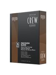 American Crew Precision Blend 2-3