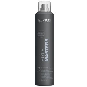 Revlon Style Masters SM Pure Styler 3