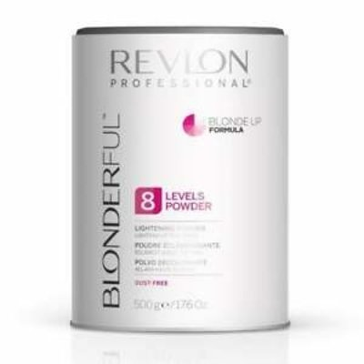 Revlon Blond Up, 500gr