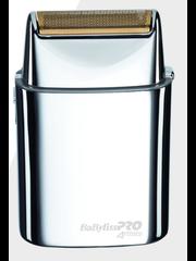 BaByliss Pro FoilFX01 - FXFS1E