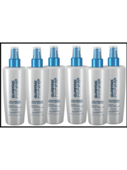 IMPERITY 6 X Supreme Style Volumizer Root Spray, 250ml