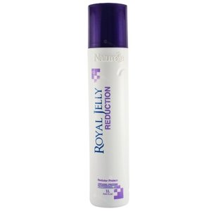 Naturelle Cosmetics Royal Jelly Reduction, 1000ml