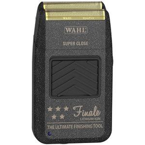 Wahl Finale Shaver 5-Star