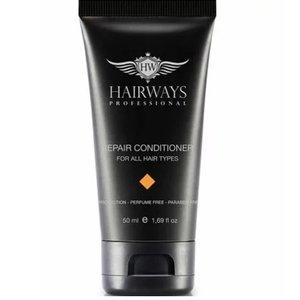 Hairways Repair Conditioner, 50 ml
