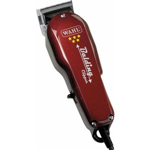 Wahl Balding Clipper 5 STAR