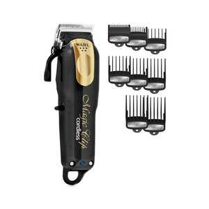 Wahl Magic Clip Cordless 5 star Limited Edition