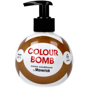 MAVERICK Colour Bomb Havana (CB0713)