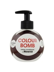 MAVERICK Color Bomb Deep Chestnut (CB0513)