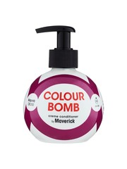 MAVERICK Color Bomb Burgundy (CB0200)
