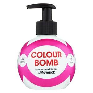 MAVERICK Color Bomb Pink (CB0005)
