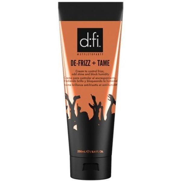 D:FI De-Frizz + Tame 250ml