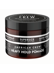 American Crew Heavy Hold Pomade 150gr
