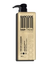 BARCODE Dry & Damaged Conditioner , 750ml