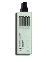 BARCODE Liquid Conditioner Volumizing & Fullness , 400ml