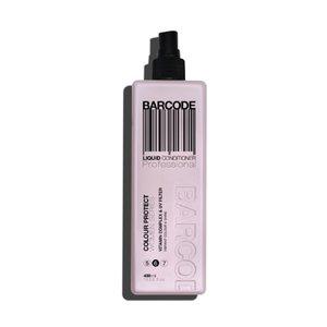 BARCODE Liquid Conditioner Colour Protect, 400ml