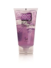 BLOOMING Super Strong Hold gel, 150ml