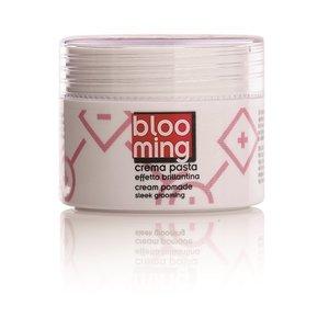BLOOMING Cream Pomade, 100ml