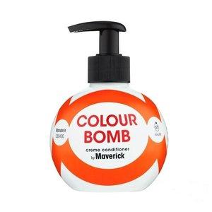 MAVERICK Colour Bomb Mandarin (CB0400)