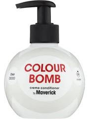 MAVERICK Colour Bomb Clear (CB0000)