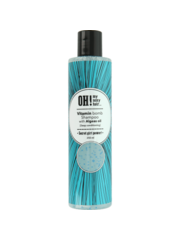 OH! My Sexy Hair Vitamin Bomb Conditioner with Algeas Oil, 250ml
