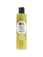 OH! My Sexy Hair Vitamin Bomb Shampoo with Macadamia, 250ml