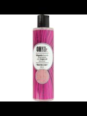 OH! My Sexy Hair Vitamin Bomb Shampoo with Argan, 250ml