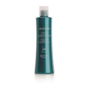 REVIVLAN Anti-Breakage Shampoo, 250ml