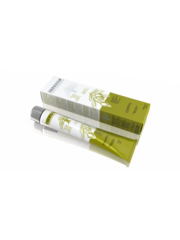 IMPERITY Ammonia Free Hair Color Cream