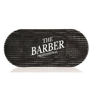 HBT Barbier Hair Clip