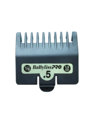 HBT Opzetkam Barberology 0,5mm