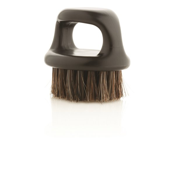 HBT ERGO Naturel Bristle Brush
