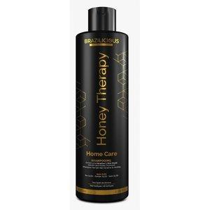 BraziliCious Honey Therapy Shampoo, 300ml Home care