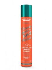 BraziliCious Australian Mango Therapy Keratine, 1000ml