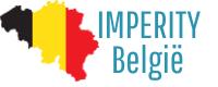 Imperity Belgie