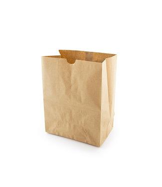 COTTON BALL LIGHTS Paper bag