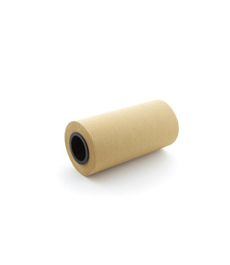 LEDR Rolle Kraftpapier