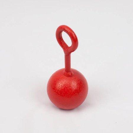 Ninja Ball 6 cm