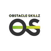 ObstacleSkillz