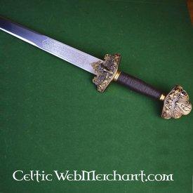 Dybek Schwert
