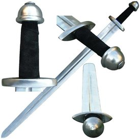 Fabri Armorum Wikingerschwert Eilif