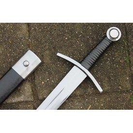 Englisch Schlacht Schwert