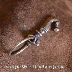Keltische Gürtelhaken Latènezeit