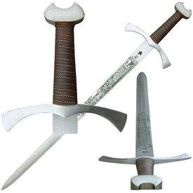 Crescent Schwert