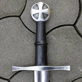 kovex ars Gothic Einhänder Lourdes